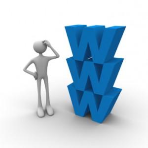 Классификация сайтов
